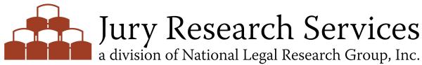 NLRG Jury Research Logo Horizontal resized 600
