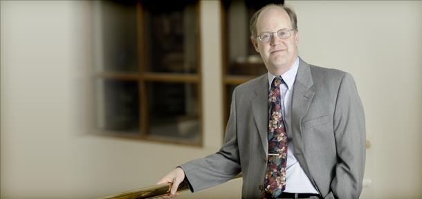 Brett Turner NLRG Attorney
