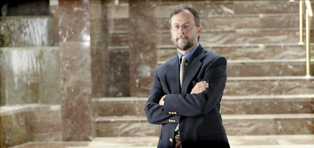 John Stone Attorney