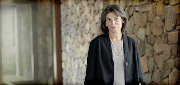 Anne Hemenway NLRG Attorney