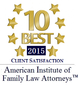10_Best_2015_FLA