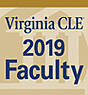 2019_VirginiaCLE_Faculty_Badge-100px