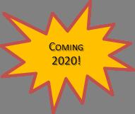 Coming 2020 black type image