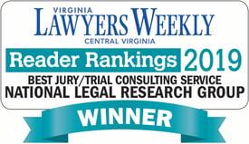 NLR - Web VA RR19 winner logo27