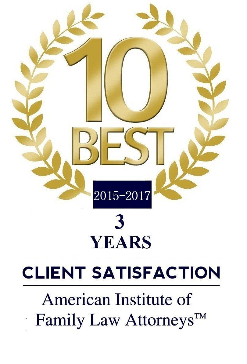 3 Years 10_BEST FLA.jpg