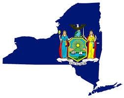 New_York_State.jpg