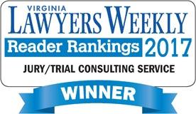 VLW RR17 Winners 32 S.jpg