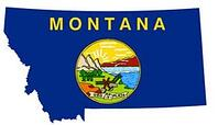 montana legal research.jpg