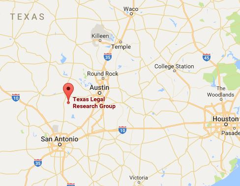 texas_legal_research_group_map.jpg